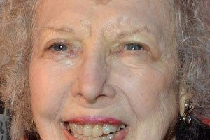 Carla Laemmle Death Cause and Date
