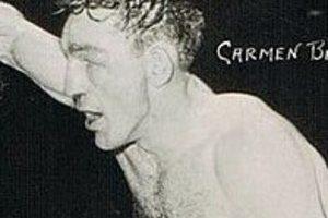 Carmen Basilio Death Cause and Date