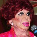 Carmen de Mairena Death Cause and Date