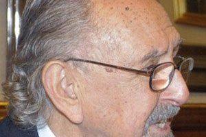 Cesar Pelli Death Cause and Date