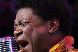 Charles Bradley Death Cause and Date