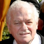 Charles Durning Death Cause and Date