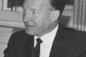 Charles Haughey Death Cause and Date