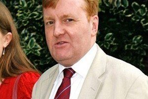 Charles Kennedy Death Cause and Date