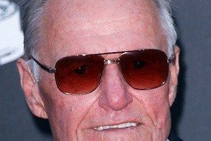 Charles Napier Death Cause and Date