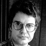 Charlie Haden Death Cause and Date