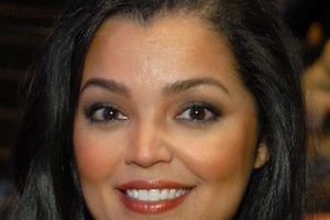 Chelsi Smith Death Cause and Date