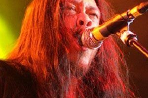Chi Cheng Death Cause and Date