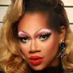 Chi Chi DeVayne Death Cause and Date