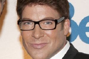Chris Hyndman Death Cause and Date
