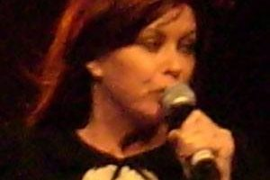 Chrissy Amphlett Death Cause and Date