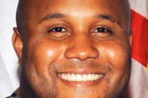 Christopher Dorner Death Cause and Date
