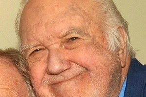 Chuck McCann Death Cause and Date