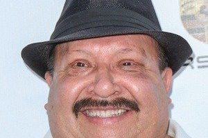 Chuy Bravo Death Cause and Date