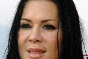 Chyna Death Cause and Date