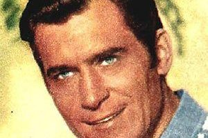 Clint Walker Death Cause and Date