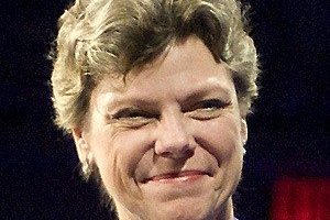 Cokie Roberts Death Cause and Date