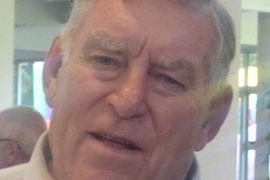 Colin Meads Death Cause and Date