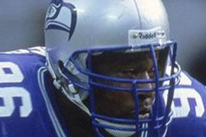 Cortez Kennedy Death Cause and Date