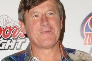 Craig Sager Death Cause and Date
