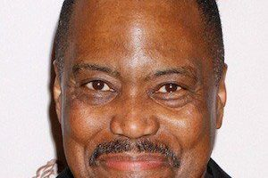 Cuba Gooding Sr. Death Cause and Date