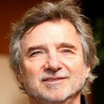 Curtis Hanson Death Cause and Date