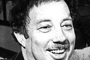 Cy Coleman Death Cause and Date