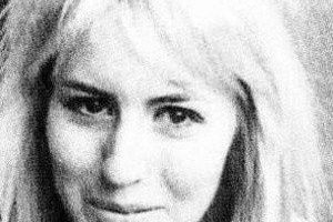Cynthia Lennon Death Cause and Date