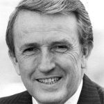 Dale Bumpers Death Cause and Date