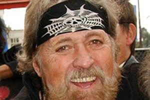 Dan Haggerty Death Cause and Date