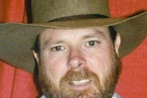 Dan Seals Death Cause and Date