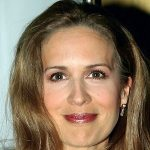Dana Reeve Death Cause and Date
