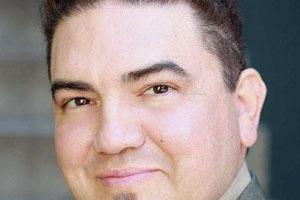 Daniel Escobar Death Cause and Date