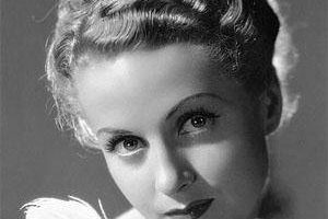 Danielle Darrieux Death Cause and Date