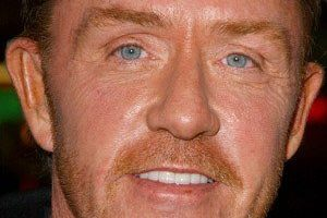 Danny Federici Death Cause and Date