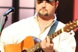 Daryle Singletary Death Cause and Date