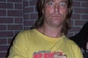Dave Brockie Death Cause and Date