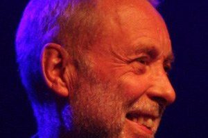 Dave Holland Death Cause and Date