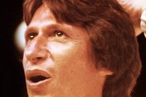 David Brenner Death Cause and Date