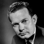 David Brinkley Death Cause and Date
