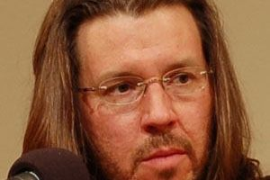 David Foster Wallace Death Cause and Date