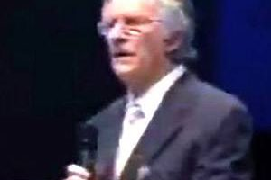 David Wilkerson Death Cause and Date