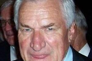 Dean Smith Death Cause and Date