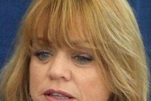 Debbie Lee Carrington Death Cause and Date