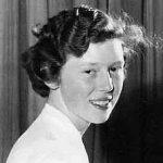 Delia Derbyshire Death Cause and Date