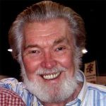 Denny Miller Death Cause and Date