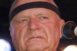 Dick Dale Death Cause and Date