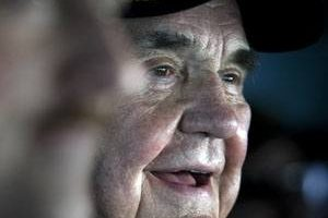 Dick Enberg Death Cause and Date
