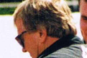 Dick Trickle Death Cause and Date