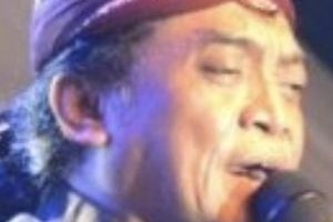 Didi Kempot Death Cause and Date
